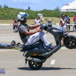 BMRC Motorcycle Wheelie Wars Bermuda, July 19 2015-100