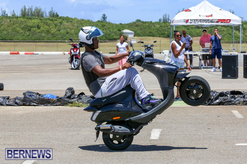 BMRC-Motorcycle-Wheelie-Wars-Bermuda-July-19-2015-100