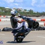 BMRC Motorcycle Wheelie Wars Bermuda, July 19 2015-101