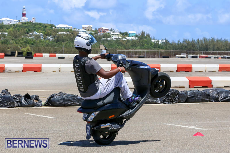 BMRC-Motorcycle-Wheelie-Wars-Bermuda-July-19-2015-101