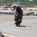 BMRC Motorcycle Wheelie Wars Bermuda, July 19 2015-102