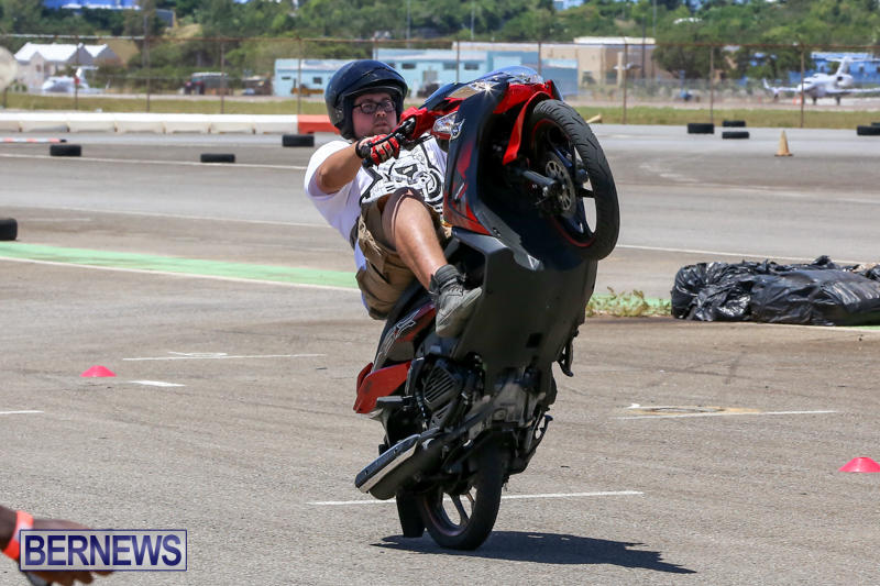 BMRC-Motorcycle-Wheelie-Wars-Bermuda-July-19-2015-103