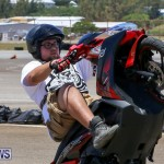 BMRC Motorcycle Wheelie Wars Bermuda, July 19 2015-104