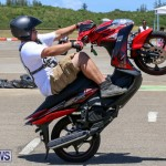 BMRC Motorcycle Wheelie Wars Bermuda, July 19 2015-105
