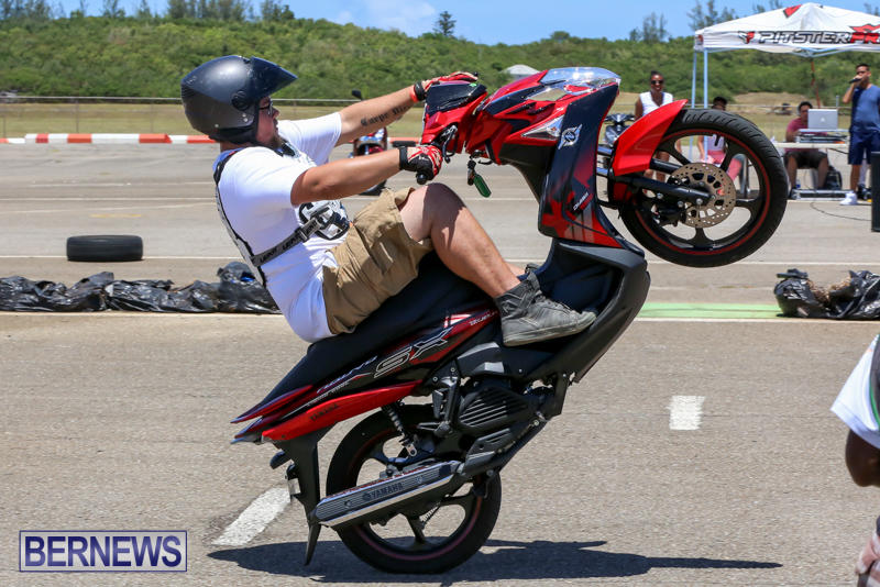 BMRC-Motorcycle-Wheelie-Wars-Bermuda-July-19-2015-105