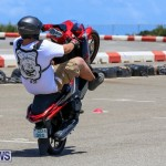 BMRC Motorcycle Wheelie Wars Bermuda, July 19 2015-107