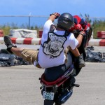 BMRC Motorcycle Wheelie Wars Bermuda, July 19 2015-108