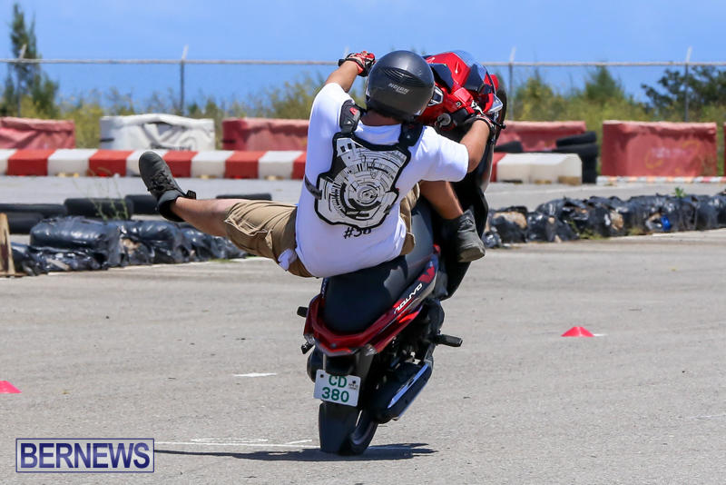 BMRC-Motorcycle-Wheelie-Wars-Bermuda-July-19-2015-109