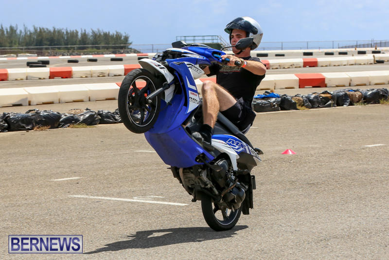 BMRC-Motorcycle-Wheelie-Wars-Bermuda-July-19-2015-11