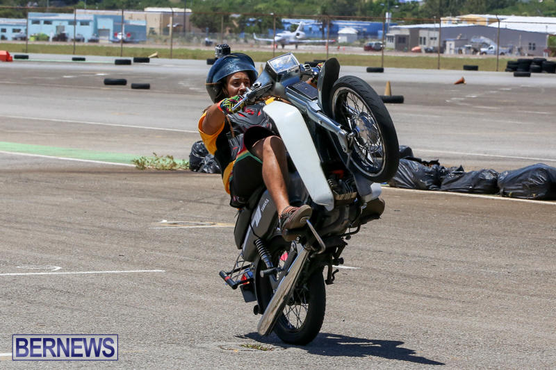 BMRC-Motorcycle-Wheelie-Wars-Bermuda-July-19-2015-111