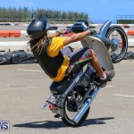 BMRC Motorcycle Wheelie Wars Bermuda, July 19 2015-113