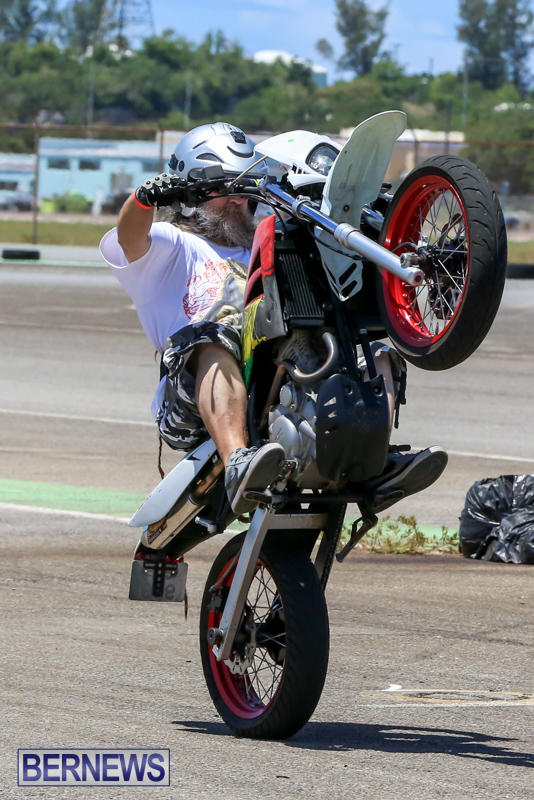 BMRC-Motorcycle-Wheelie-Wars-Bermuda-July-19-2015-114