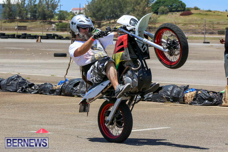 BMRC-Motorcycle-Wheelie-Wars-Bermuda-July-19-2015-115