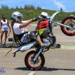 BMRC Motorcycle Wheelie Wars Bermuda, July 19 2015-116
