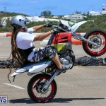 BMRC Motorcycle Wheelie Wars Bermuda, July 19 2015-117
