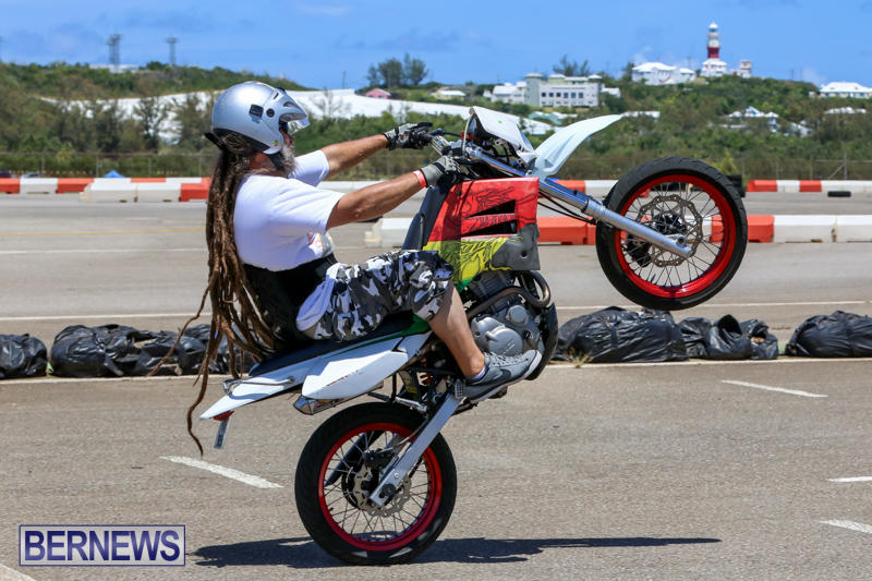 BMRC-Motorcycle-Wheelie-Wars-Bermuda-July-19-2015-117