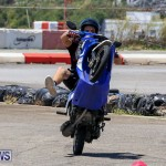 BMRC Motorcycle Wheelie Wars Bermuda, July 19 2015-119