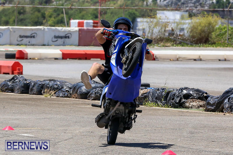 BMRC-Motorcycle-Wheelie-Wars-Bermuda-July-19-2015-119