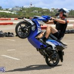 BMRC Motorcycle Wheelie Wars Bermuda, July 19 2015-12