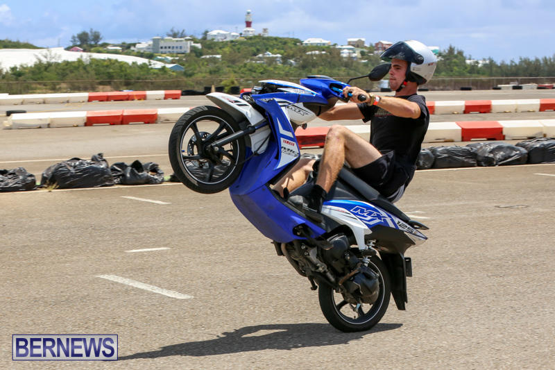 BMRC-Motorcycle-Wheelie-Wars-Bermuda-July-19-2015-12