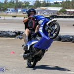 BMRC Motorcycle Wheelie Wars Bermuda, July 19 2015-121