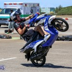 BMRC Motorcycle Wheelie Wars Bermuda, July 19 2015-122