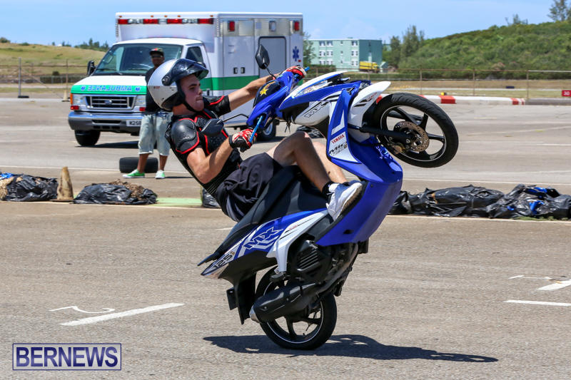 BMRC-Motorcycle-Wheelie-Wars-Bermuda-July-19-2015-122