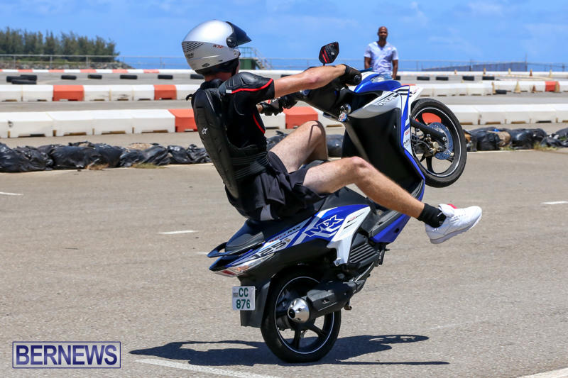BMRC-Motorcycle-Wheelie-Wars-Bermuda-July-19-2015-124