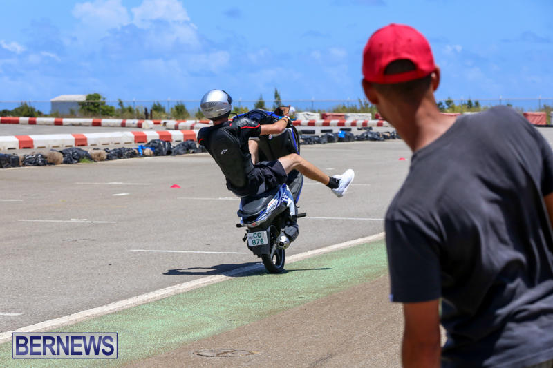 BMRC-Motorcycle-Wheelie-Wars-Bermuda-July-19-2015-125