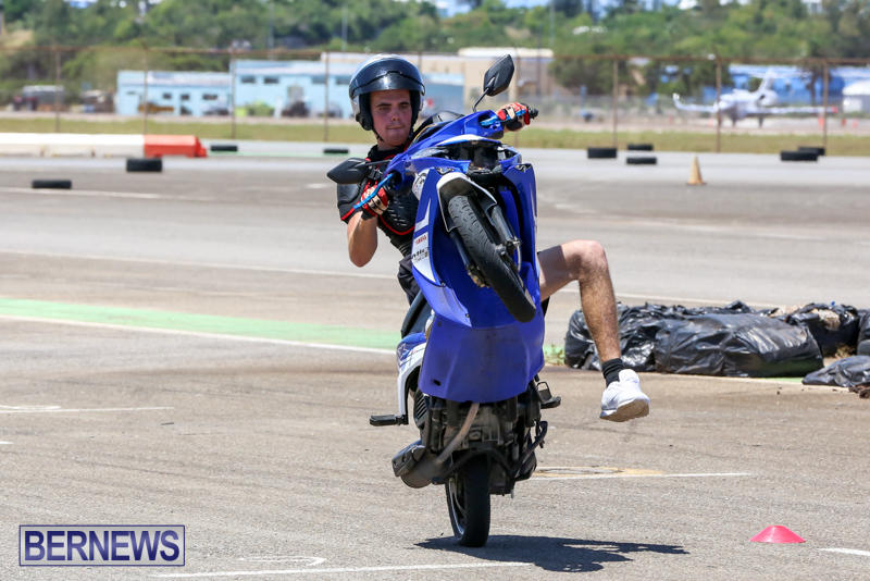 BMRC-Motorcycle-Wheelie-Wars-Bermuda-July-19-2015-126