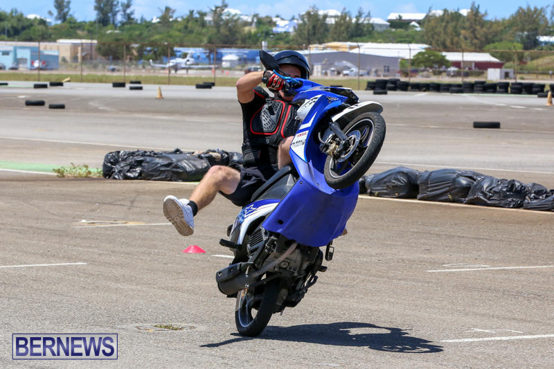 BMRC-Motorcycle-Wheelie-Wars-Bermuda-July-19-2015-127