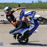 BMRC Motorcycle Wheelie Wars Bermuda, July 19 2015-128