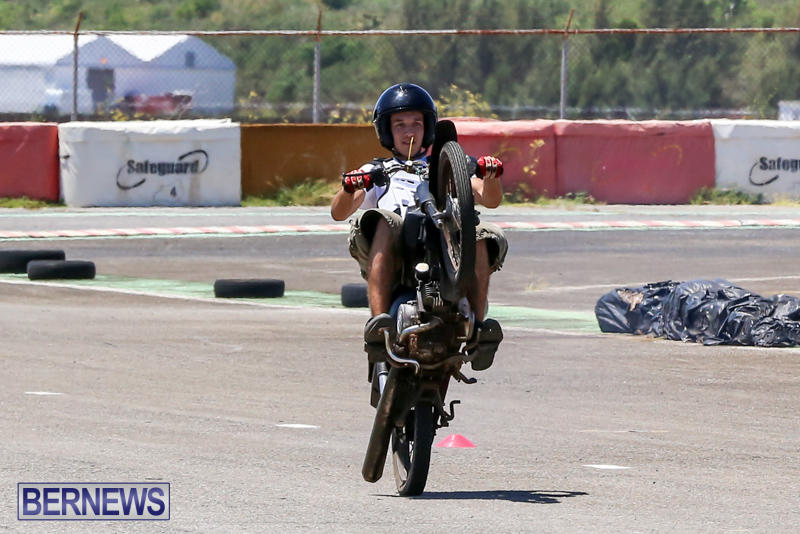 BMRC-Motorcycle-Wheelie-Wars-Bermuda-July-19-2015-129