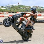 BMRC Motorcycle Wheelie Wars Bermuda, July 19 2015-13