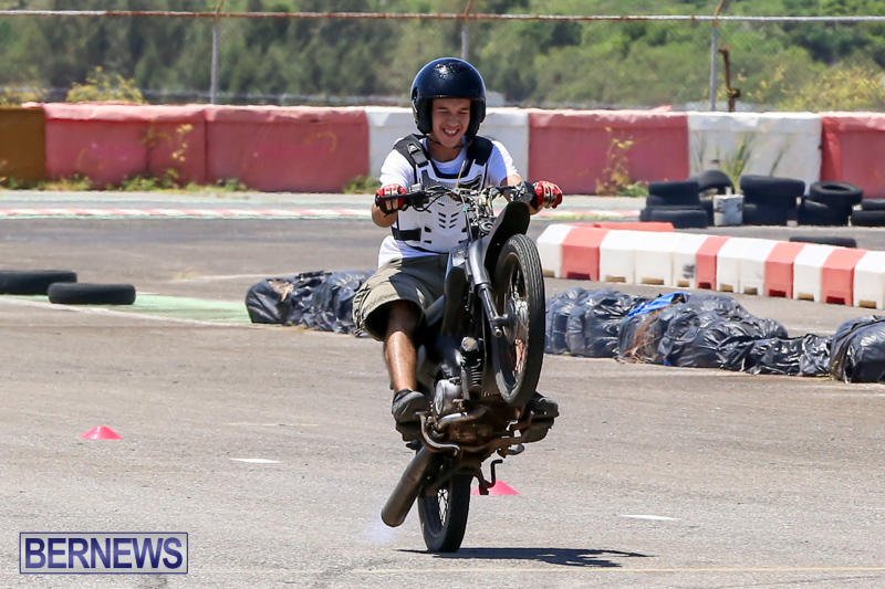 BMRC-Motorcycle-Wheelie-Wars-Bermuda-July-19-2015-130