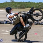 BMRC Motorcycle Wheelie Wars Bermuda, July 19 2015-131