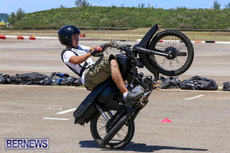 BMRC-Motorcycle-Wheelie-Wars-Bermuda-July-19-2015-131