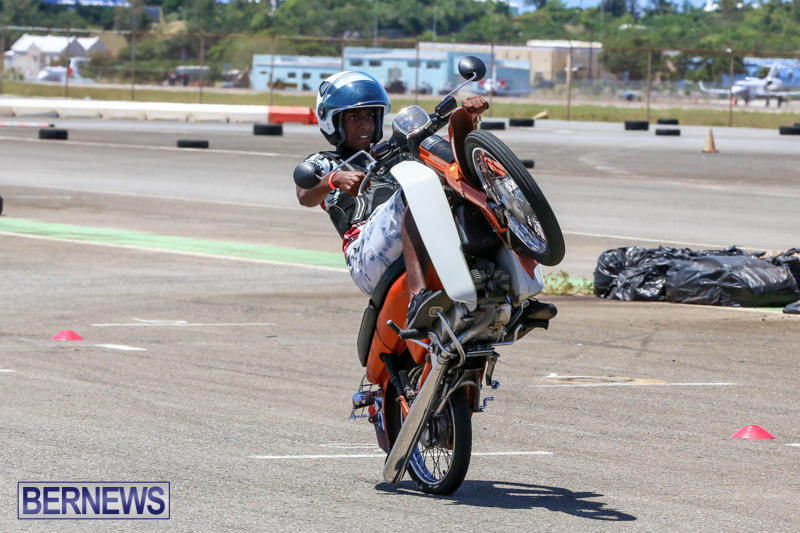 BMRC-Motorcycle-Wheelie-Wars-Bermuda-July-19-2015-133