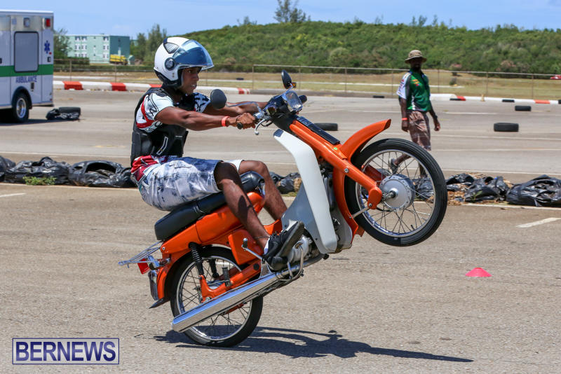 BMRC-Motorcycle-Wheelie-Wars-Bermuda-July-19-2015-134