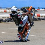 BMRC Motorcycle Wheelie Wars Bermuda, July 19 2015-135