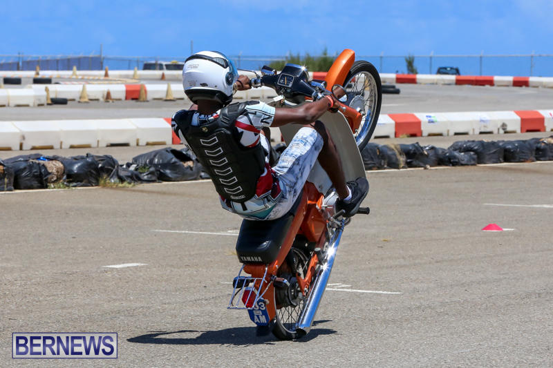 BMRC-Motorcycle-Wheelie-Wars-Bermuda-July-19-2015-135