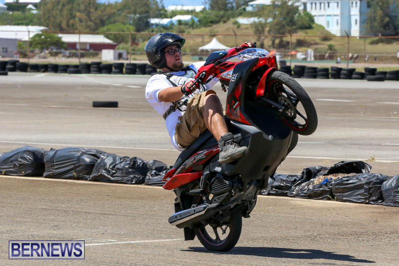 BMRC-Motorcycle-Wheelie-Wars-Bermuda-July-19-2015-138