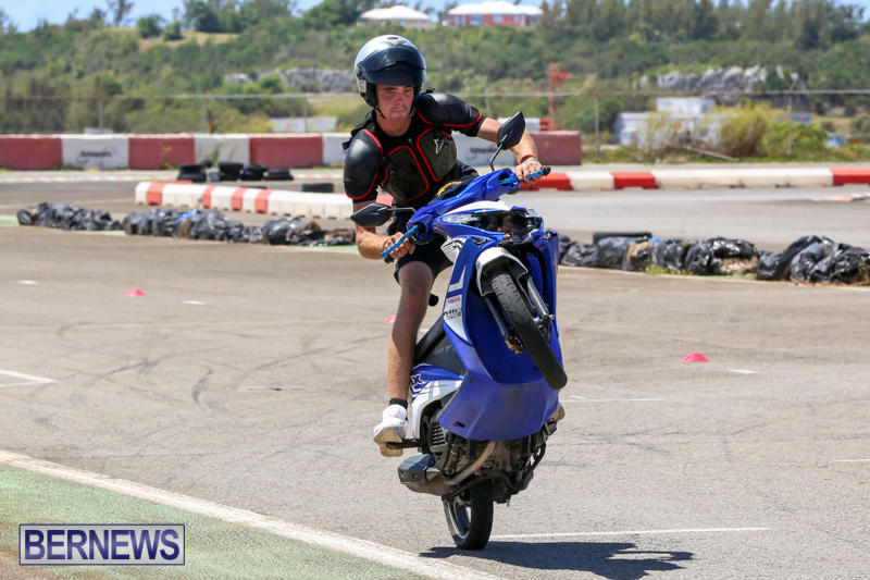 BMRC-Motorcycle-Wheelie-Wars-Bermuda-July-19-2015-139