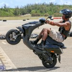 BMRC Motorcycle Wheelie Wars Bermuda, July 19 2015-14