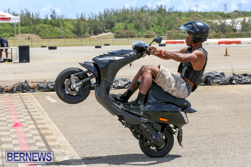 BMRC-Motorcycle-Wheelie-Wars-Bermuda-July-19-2015-14