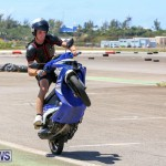 BMRC Motorcycle Wheelie Wars Bermuda, July 19 2015-140