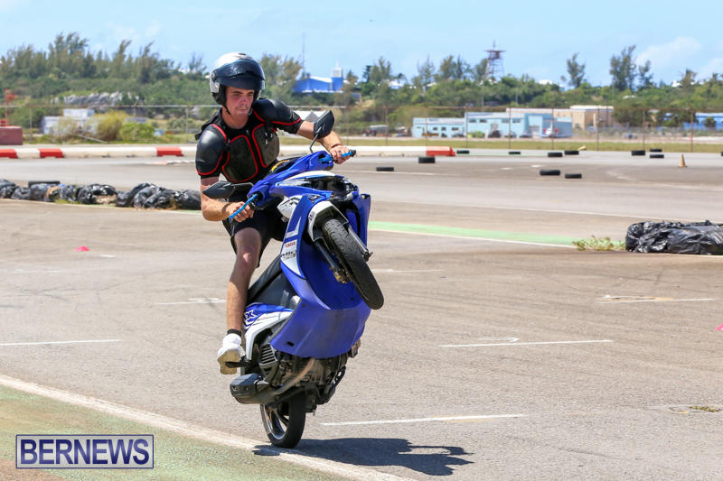 BMRC-Motorcycle-Wheelie-Wars-Bermuda-July-19-2015-140