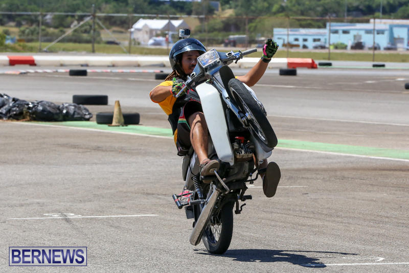 BMRC-Motorcycle-Wheelie-Wars-Bermuda-July-19-2015-141