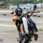 BMRC Motorcycle Wheelie Wars Bermuda, July 19 2015-142