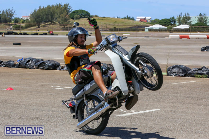 BMRC-Motorcycle-Wheelie-Wars-Bermuda-July-19-2015-143